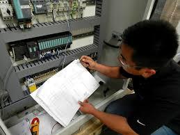 Cad Technician Isa Ccst Certification