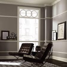 44 best exterior colors images on pinterest exterior paint