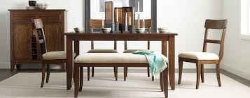 Kathy Ireland Dining Room Furniture by Thompson Furniture Inc New Furniture Store In Bloomington Indiana