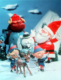 rudolph the nosed reindeer characters passage rudolph the nosed reindeer cbs news