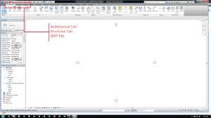 new in revit family autodesk community