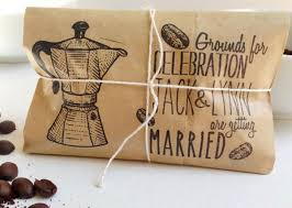 unique wedding favors for guests wedding favors your guests will actually use