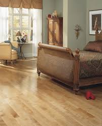 Next Laminate Flooring Lauzon Next Step Yellow Birch Flooring Usa