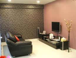 small livingroom basement ideas for small spaces bathroom decorations arafen