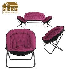 Lounge Chairs For Bedroom by Awesome Comfortable Chairs For Bedroom Gallery Rugoingmyway Us