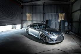 lexus rcf carbon for sale uk first appearance for lexus rc f at the goodwood festival of