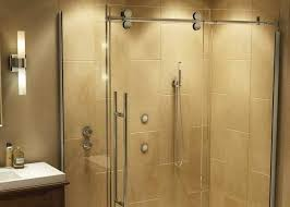 Shower Doors On Sale Custom Shower Door Store Master Shower Doors Shower Doors Sliding