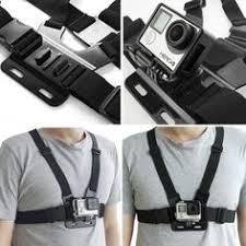 gopro hero 5 amazon black friday amazon com vanteexpro 60 in 1 accessories bundle kit for gopro