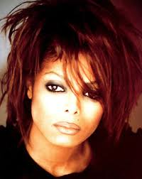 janet jackson hairstyles photo gallery 22 best all things janet images on pinterest janet jackson