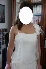 occasion mariage de mariée melitte point mariage savoie haute