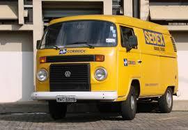 volkswagen brazilian kombi best selling cars matt u0027s blog