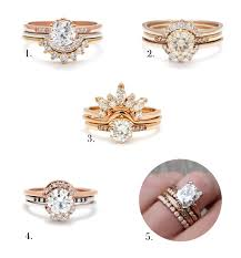 top engagement rings top engagement ring styles 2017