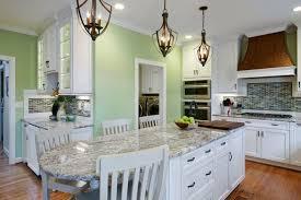 wrought iron kitchen island amazing wrought iron kitchen island lighting the top resource