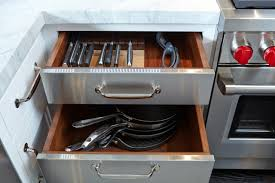 100 kitchen storage idea kitchen storage furniture cool