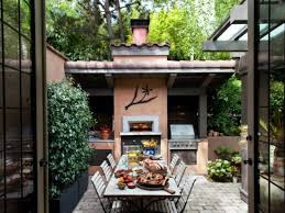 outdoor kitchen idea outdoor kitchen ideas top 20 1001 gardens
