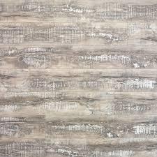 Heritage Oak Laminate Flooring Edith Evoke