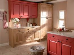 15 best kitchen redo images on pinterest cabin kitchens