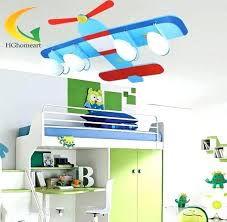 Boys Bedroom Lighting Boys Bedroom L Kid Bedroom Lighting Ceiling Lights Bedroom