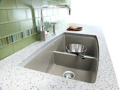 small kitchen faucet faucets for granite countertops kitchen faucet granite best of