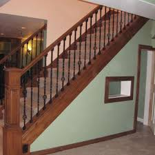 Banister Railing Ideas Banister Railing Ideas Images Reverse Search