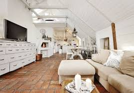 living room loft conversions stunning beautiful attic living