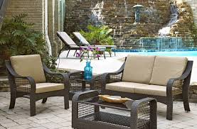 Heavy Duty Patio Furniture Sets Heavy Duty Patio Furniture Duluthhomeloan