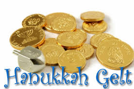 where to buy hanukkah gelt chanukah gelt chocolate coins oh nuts