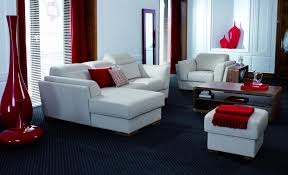 Living Room Decorating Ideas For Apartments Charming Living Room Decorating Ideas For Apartments Contemporary