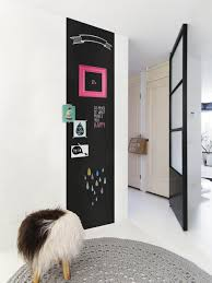chalkboard wall decal rectangular chalkboard wall decal