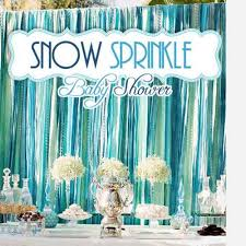 80th Birthday Party Decorations 100 80th Birthday Party Ideas U2014by A Professional Party Planner