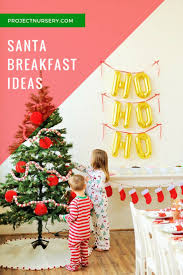 227 best christmas ideas inspiration images on pinterest