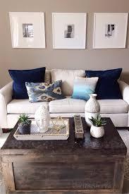 home decor shopping websites best home decor shopping websites home accents store home decor