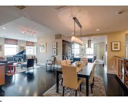 100 philadelphia design home 2016 mt airy victorian with