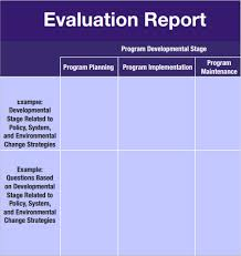 what is a report template report template 30 free documents in pdf word excel