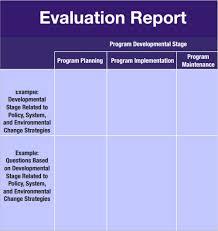 Excel Reports Template Progress Report Template Progress Report Format Progress Report