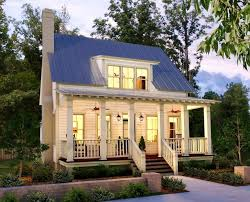 houses with porches most interesting country house plans with porches plain design
