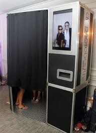 photo booth rental dc bulb booth enclosed photobooth rental dc photobooth foxcroft