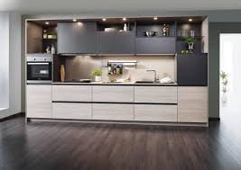 wilson fink german kitchen company london radlett