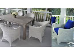 Cape Cod Chairs Patio U0026 Things The Cape Cod Collection By Kingsley Bate Is Great