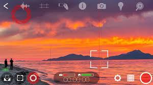 filmic pro filmic pro mobile video filmic pro mobile video