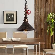 Rustikale Esszimmerlampen Pvblik Com Decor Lampen Esszimmer