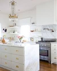 All White Kitchen Cabinets White Dove Cabinets Transitional Kitchen Benjamin Moore