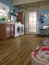 Most Realistic Looking Laminate Flooring All The Top Flooring Trends For 2017 Room By Room The Finishing
