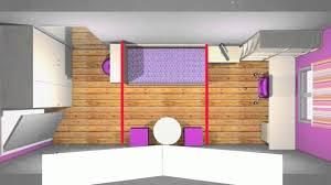 Bedroom Furniture Layouts And Designs Rectangular Bedroom Furniture Arrangement Bjhryz Com