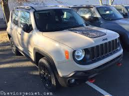 jeep renegade trailhawk blue renegade desert hawk spotted u2013 kevinspocket