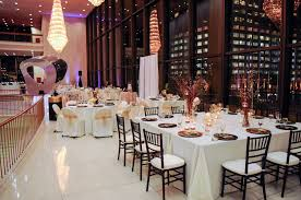 wedding halls for rent weddings sevenvenues