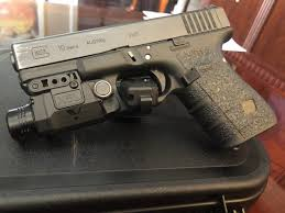 glock 19 laser light combo trade or sell glock 19 gen4 w viridian laser light combo