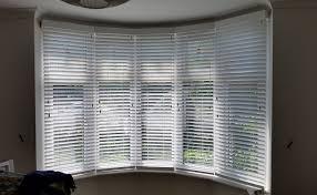 apex window blinds with concept image 2906 salluma