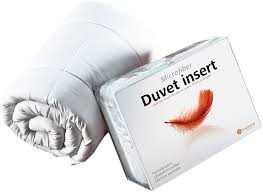 Goose Down Comforter Queen Amazon Com Hospitology Heavenly Microfiber Goose Down Alternative
