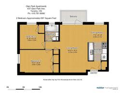sqm modern apartment floor plan renovation to create better simple